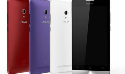 Asus Zenfone C Specs and Price gets official, device launches in Malaysia