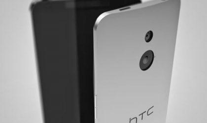 Rumor: HTC One M9 to feature MediaTek MT6795 SoC in China