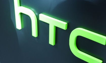 Forbes: HTC Fitness Band to be unveiled at MWC, not smartwatch. Plus, HTC One M9 specs revealed!