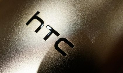 HTC to make a tablet with 4:3 aspect ratio, will be based on Nexus 9