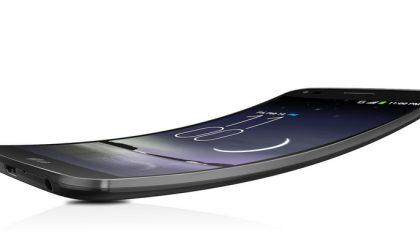 LG G Flex 2 specs rumored, includes Snapdragon 810 processor