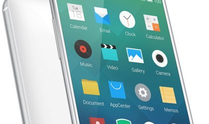 Meizu MX4 Pro Price and Release Date revealed for Malaysia