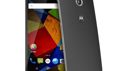 Moto X Pro announced, a 6-inch Moto X version of Nexus 6