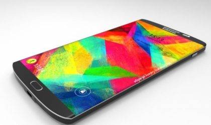 Report says Samsung Galaxy S6 would not have much bloatware!