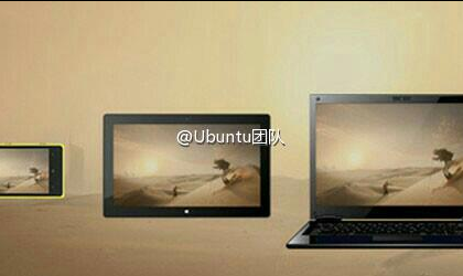 Nokia working on a Laptop that dual boots Windows and Android