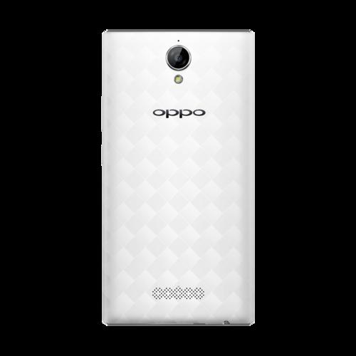 Oppo-U3-Picture-03