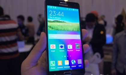 Samsung Galaxy A7 Price, Release Date and Specs revealed