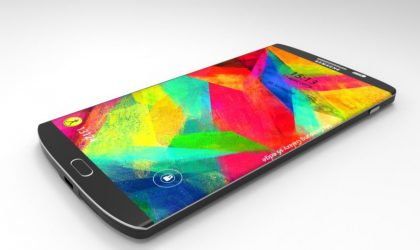 Samsung Galaxy S6 Price Rumored