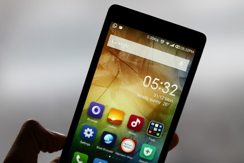 Xiaomi-Redmi-Note-4G-Review_1