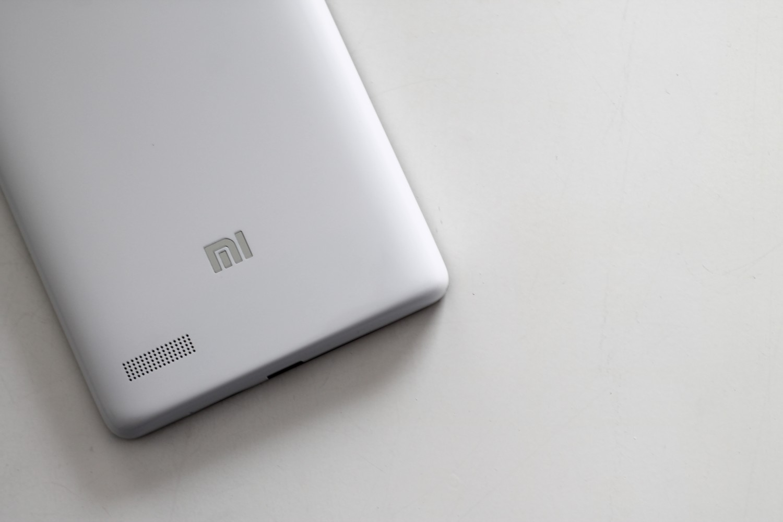 Xiaomi-Redmi-Note-4G-Review_2