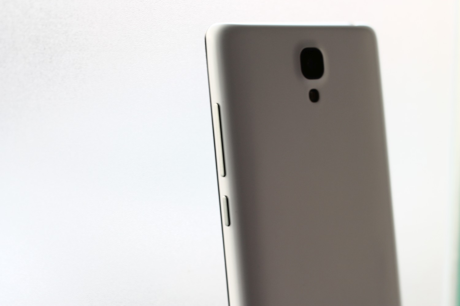 Xiaomi Redmi Note 4G Review_3