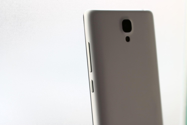 Xiaomi-Redmi-Note-4G-Review_3