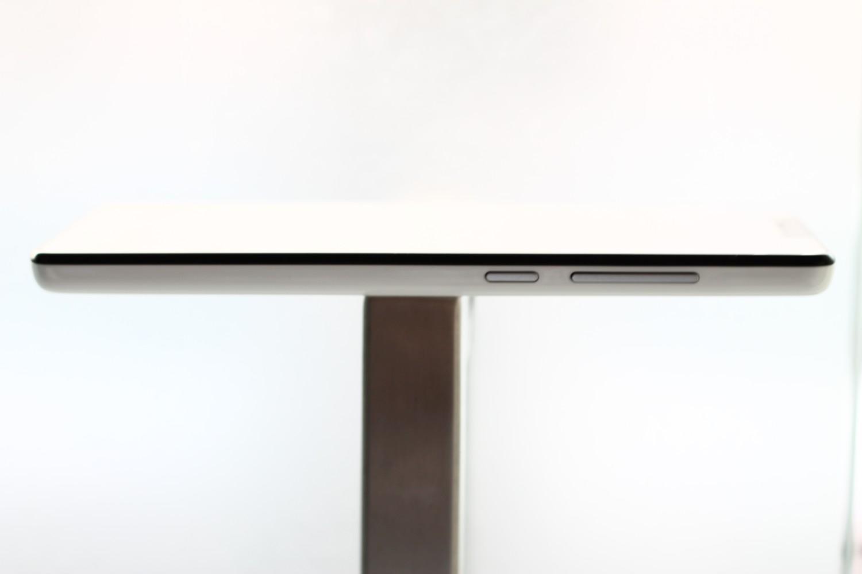 Xiaomi-Redmi-Note-4G-Review_6