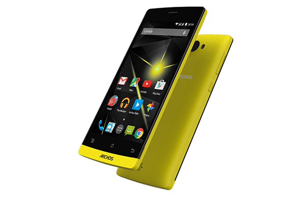 archos-50-diamond-1