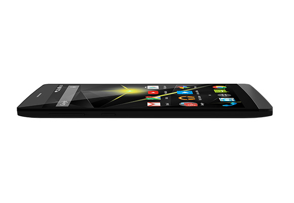 archos-50-diamond-4