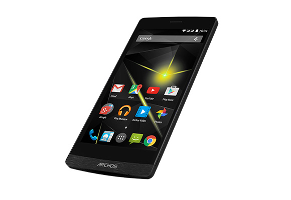 archos-50-diamond-5
