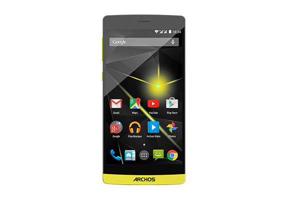 archos-50-diamond-7