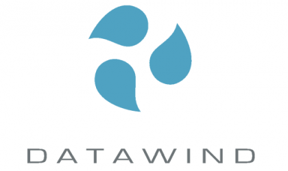 Datawind releasing smartphones with 1 year free basic internet in India