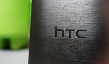 HTC Hima Ace Plus Release Date rumored along with Specs