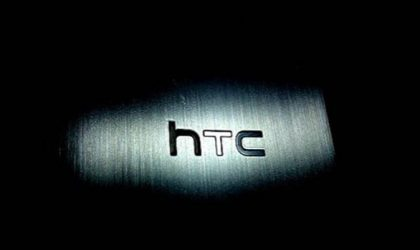 HTC One M9 Release preps going on, Wi-Fi and NFC certified already