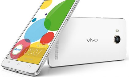 Vivo Xshot X710 India Price and Release details leaked