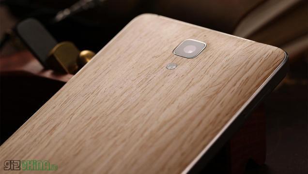 xiaomi-mi4-wooden-back-cover