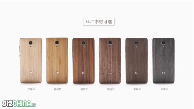 xiaomi-mi4-wooden-back-covers-colors