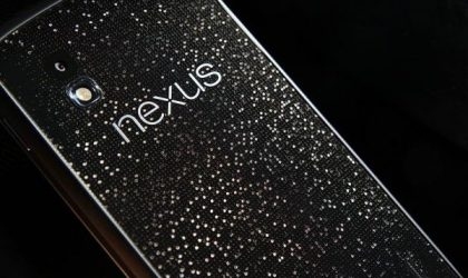 After Motorola and Nexus 6, Google to team up with a Chinese manufacturer for the next Nexus phone