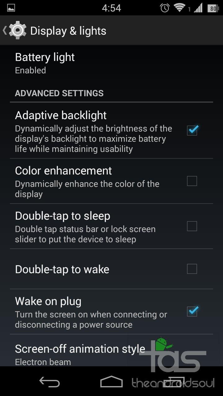 Cyanogen-OS-01