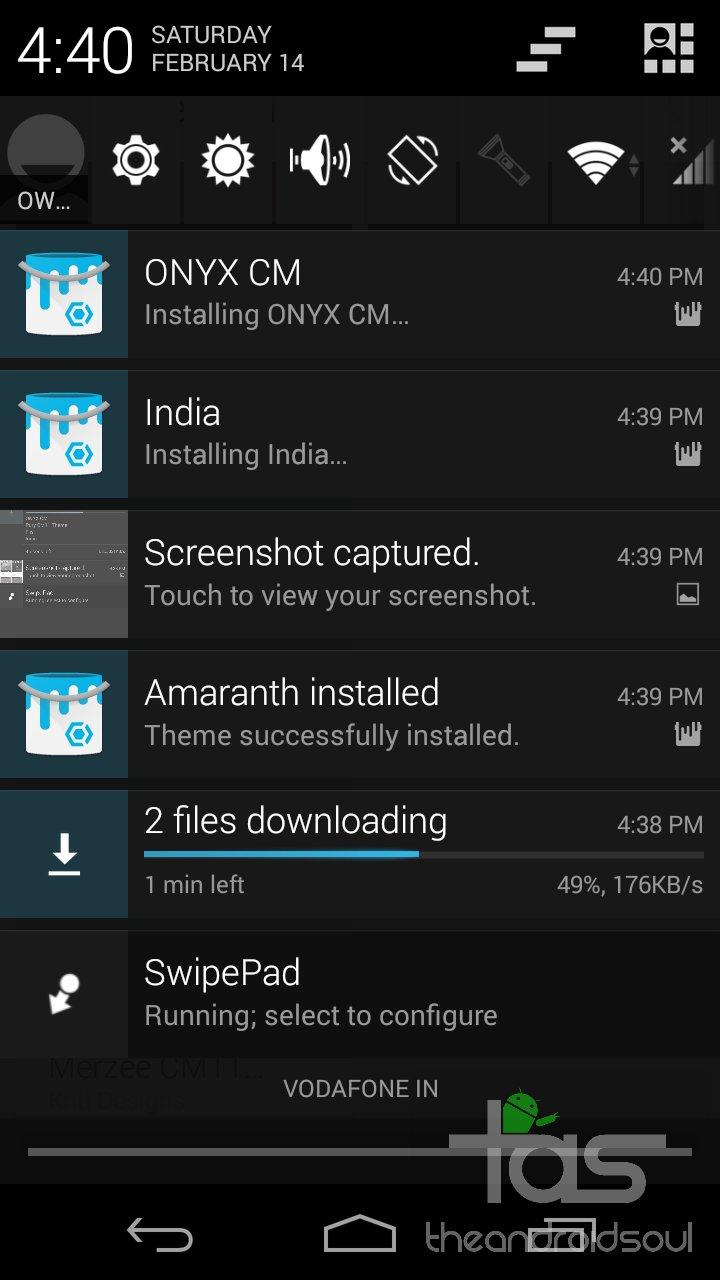 Cyanogen-OS-18