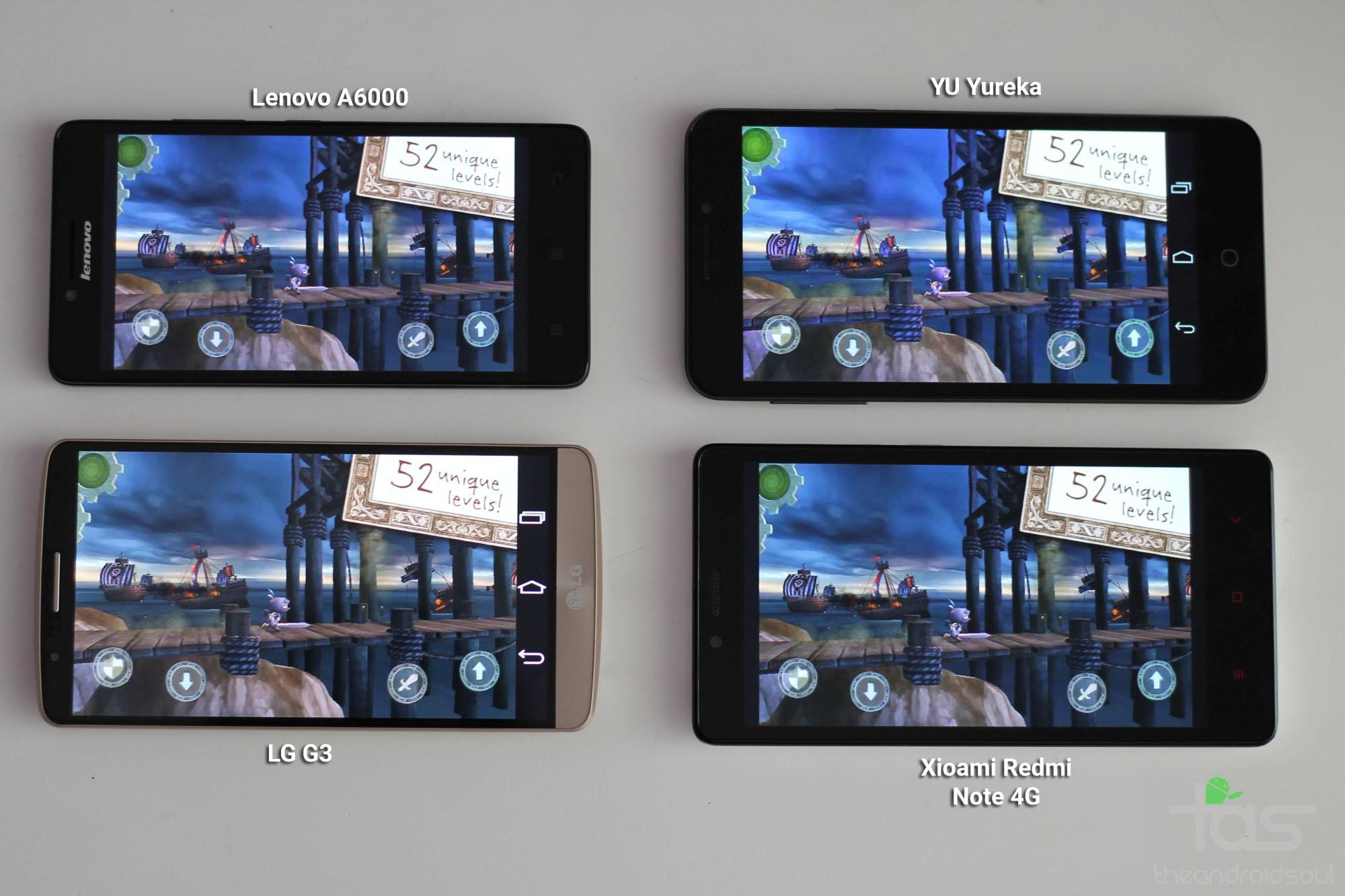 Display-Comparison-Lenovo-A6000-Review-1