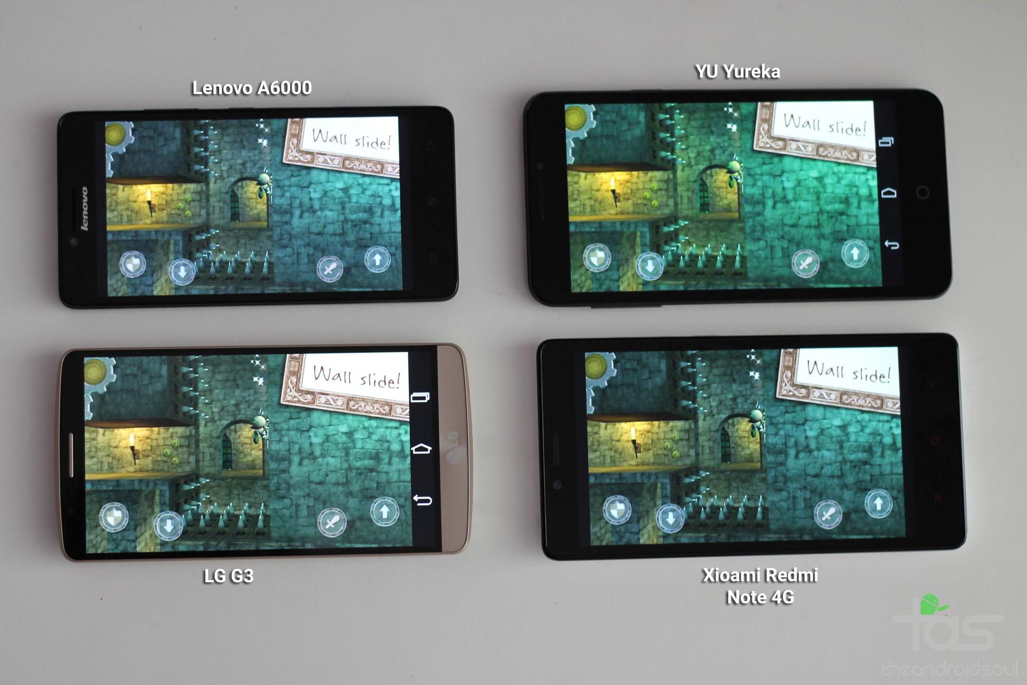 Display-Comparison-Lenovo-A6000-Review-5
