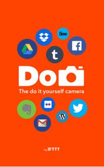 Do-camera-0