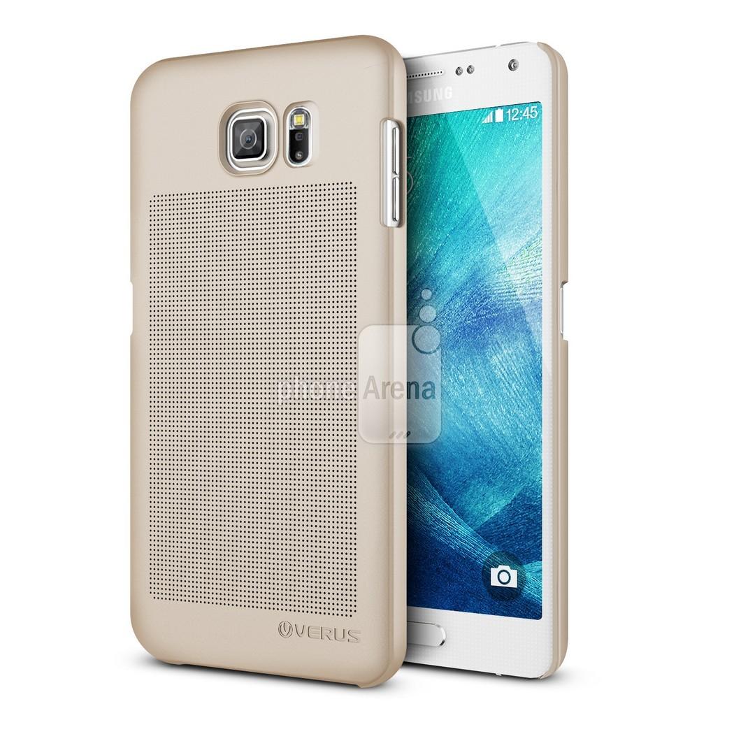 Galaxy-S6-Shiny-Bezel1