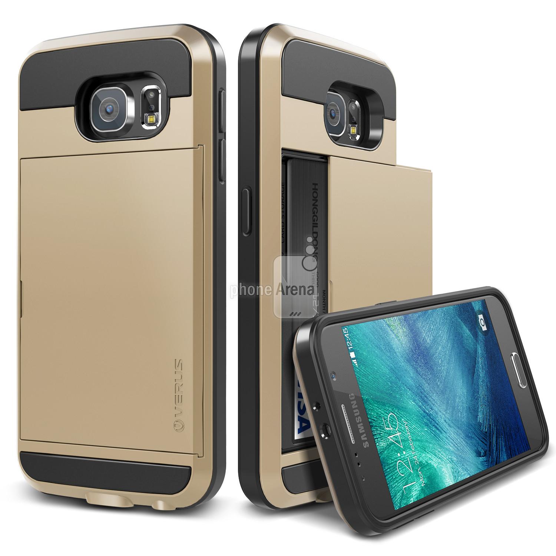 Galaxy-S6-Verus-Case-2