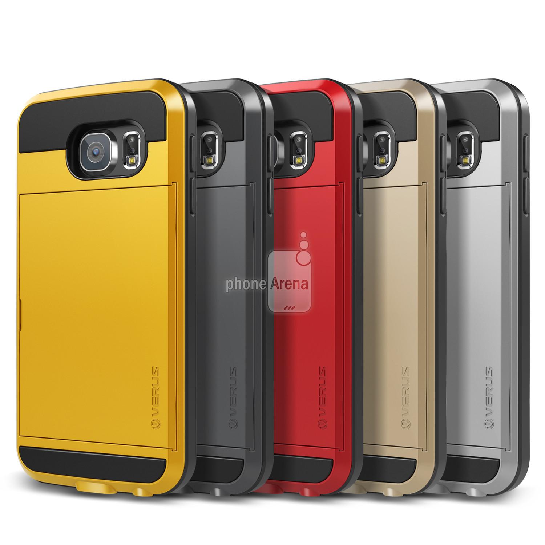 Galaxy-S6-Verus-Case-4