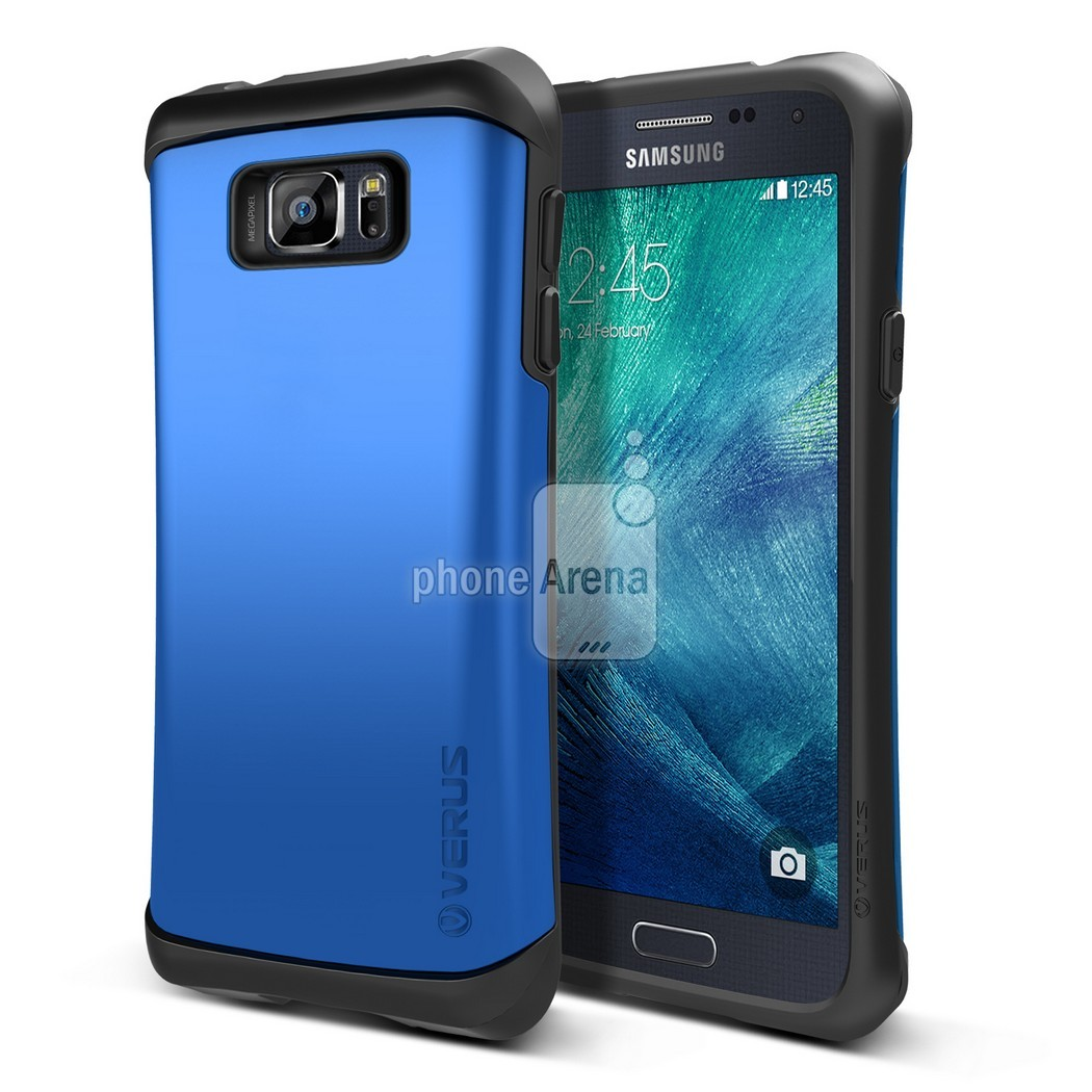 Galaxy-S6-Verus-Case-5
