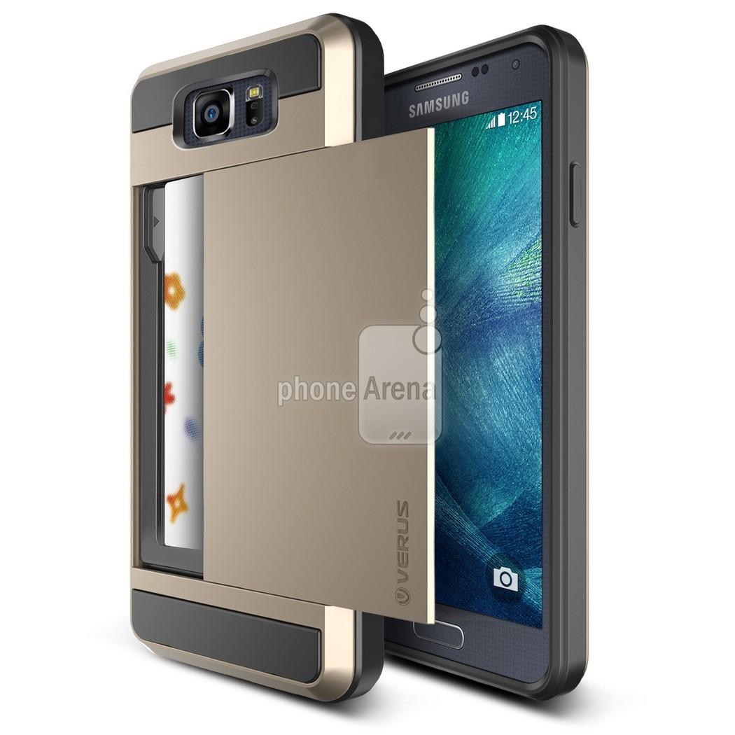 Galaxy-S6-Verus-Case-6