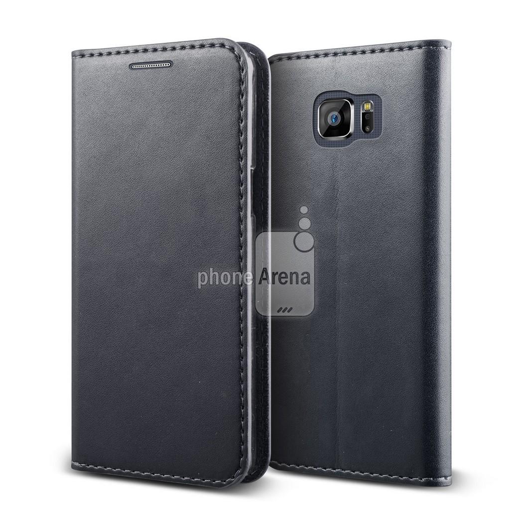 Galaxy-S6-Verus-Case-7