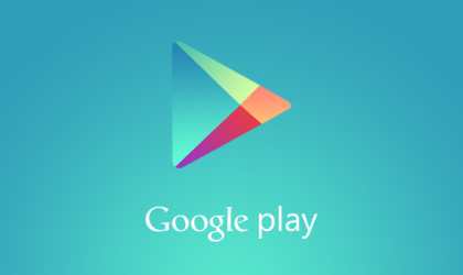 Google introduces new app approval process for Play Store submissions, might help reduce account suspensions