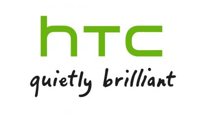 [Flagship killer] HTC A55 Specs and Release Date leaked