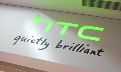 HTC Butterfly 3 Specs Rumored, Features 5.2 inch WQHD Display
