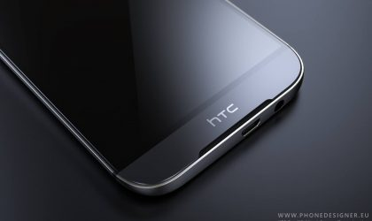 HTC One M9 Specs leaked, will come with Waterproof Accessories