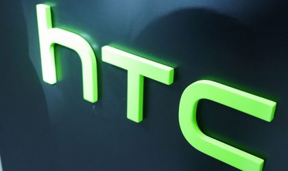HTC A53 Specs leaked, hints at a premium Desire series phone running Sense 7.0