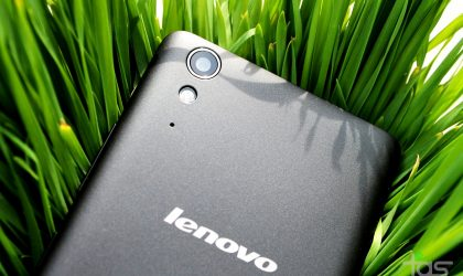Lenovo A6000 review: can superb display and better battery win the battle?