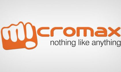 Micromax takes the crown of largest smartphone seller in India, leaves Samsung behind