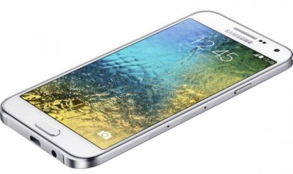 Samsung Galaxy E5 and E7 prices slashed in India