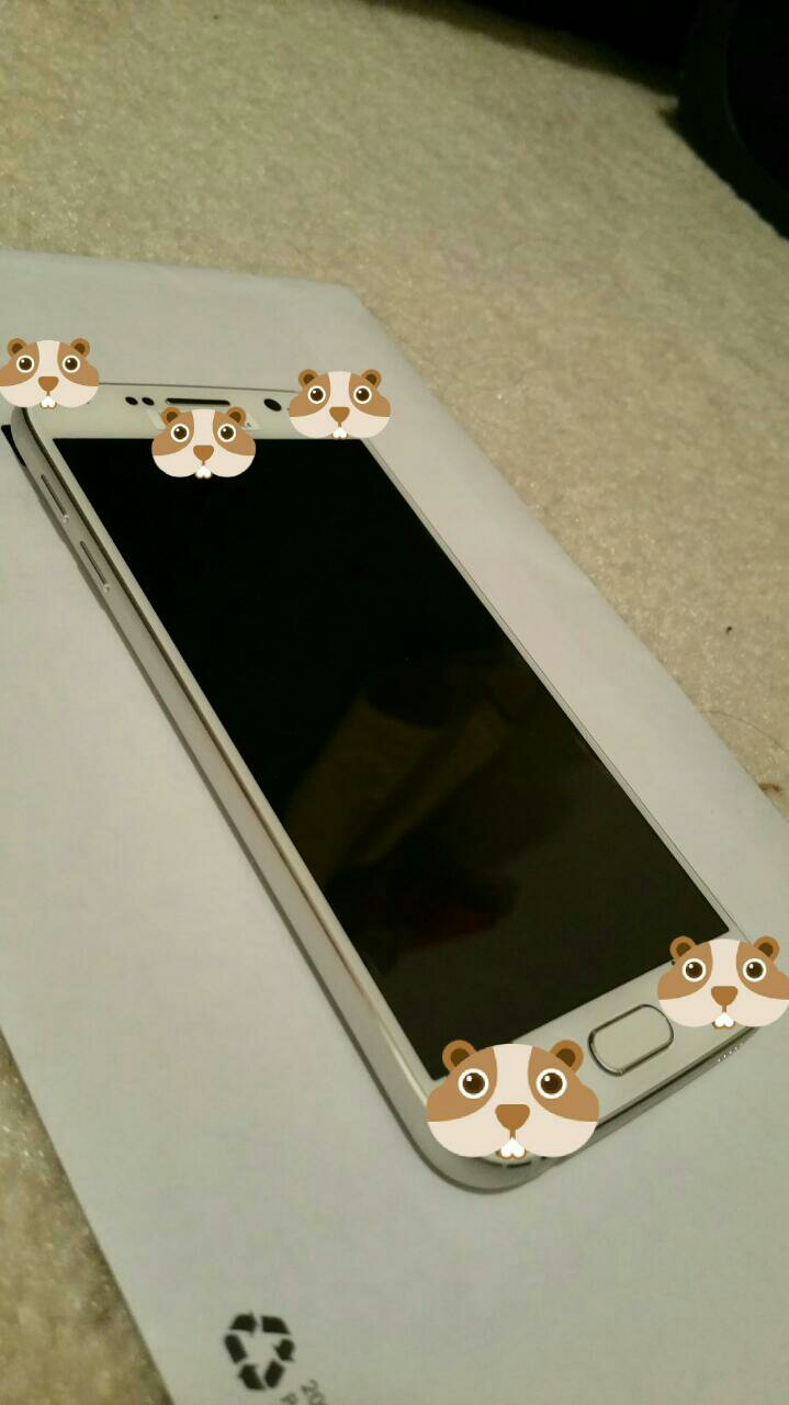 Samsung-Galaxy-S6-Pic-15