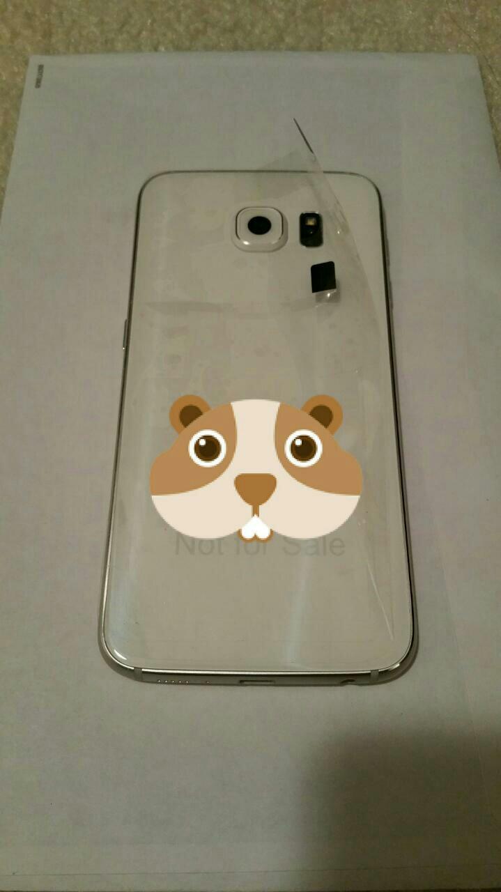 Samsung-Galaxy-S6-Pic-16