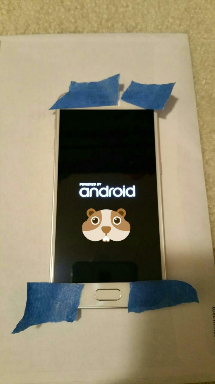 Samsung-Galaxy-S6-Pic-17